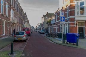 Galvanistraat-wk11-04_1