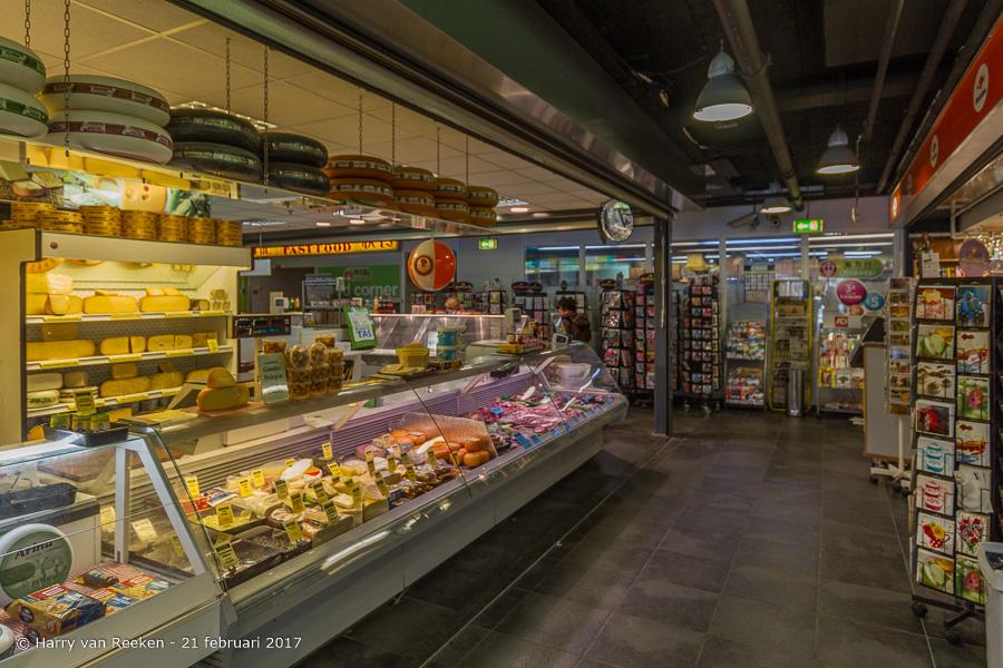 Markthof-2
