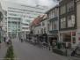 Gedempte Gracht