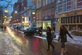 Gedempte Gracht 16352