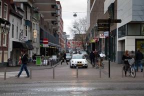 Gedempte Gracht 17746