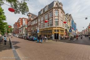 Gedempte Gracht - Wagenstraat-20140714-01