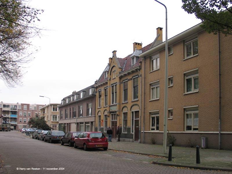 Gedempte Sloot-20041111-01