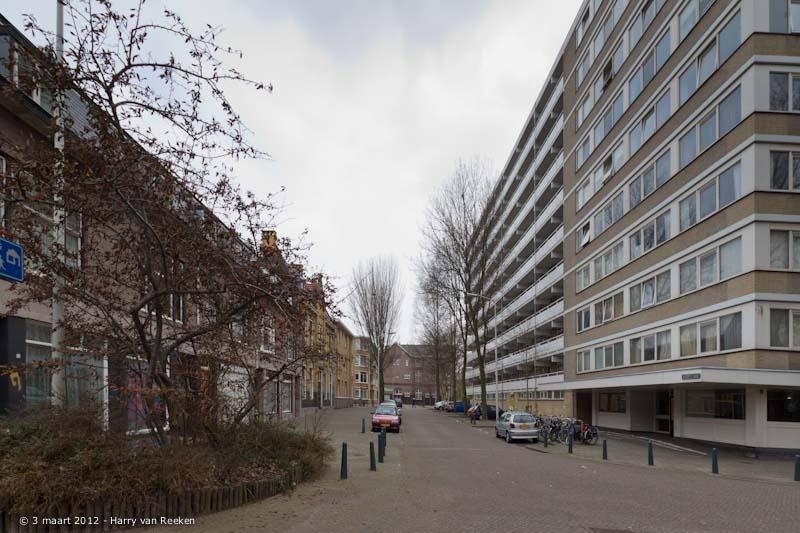 Gedempte Sloot-20120303-01