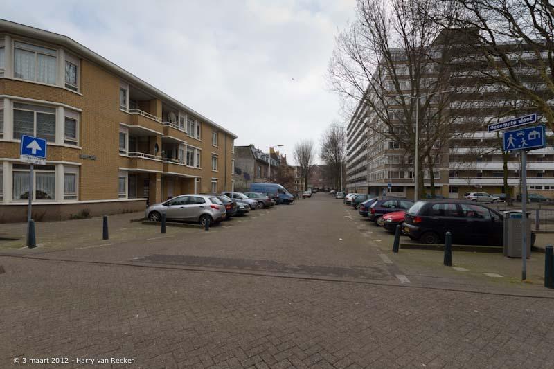 Gedempte Sloot-20120303-03