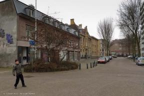 Gedempte Sloot-20120303-02