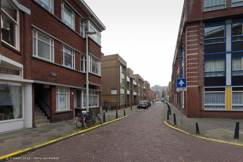 Geest-20120303-02