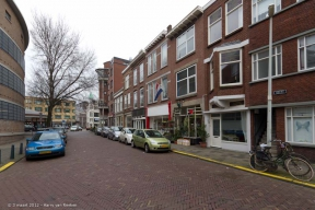 Geest-20120303-03