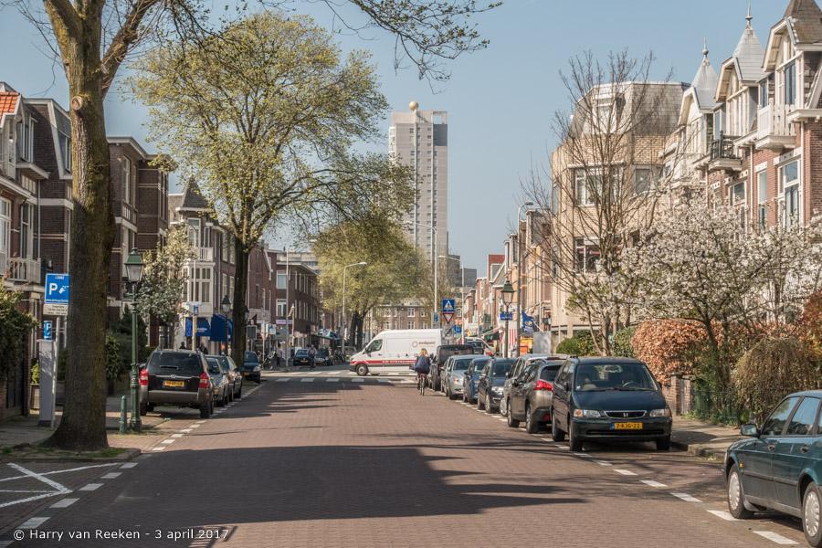 Gentsestraat-03
