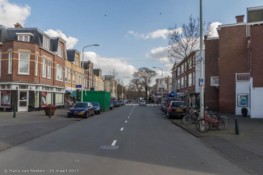 Gentsestraat-1-3
