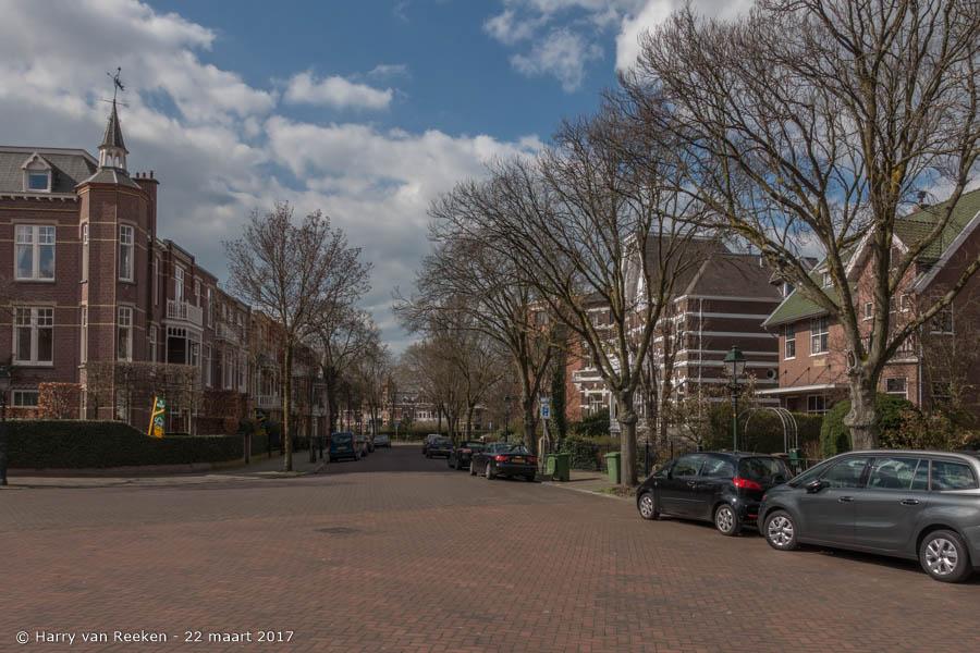 Gentsestraat-1
