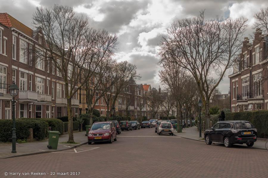 Gentsestraat-1-4