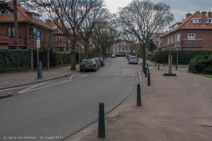 Gentsestraat-1-6