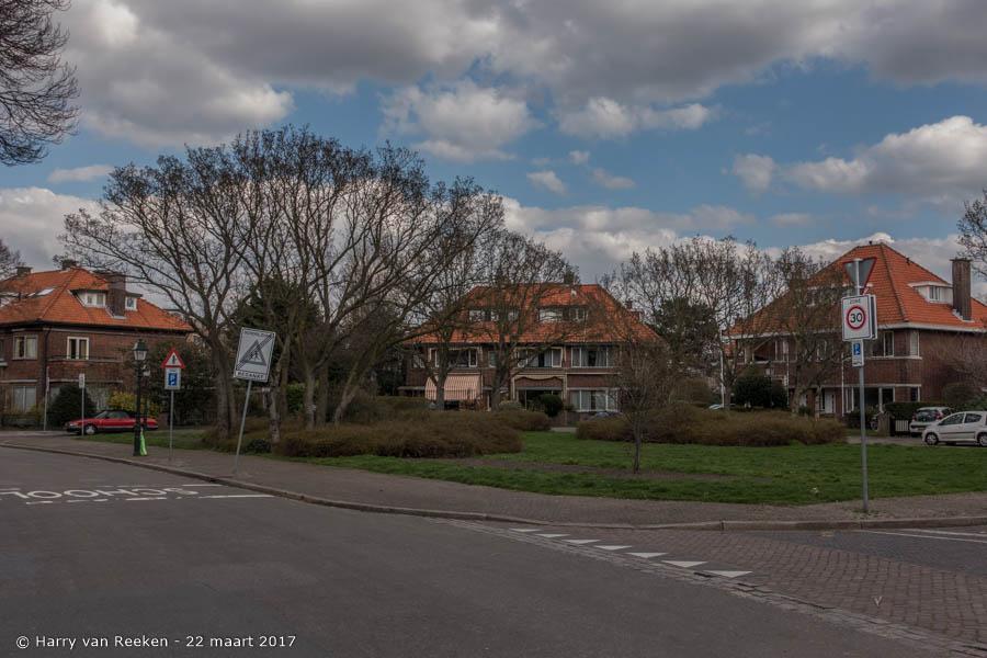 Gentsestraat-1-9