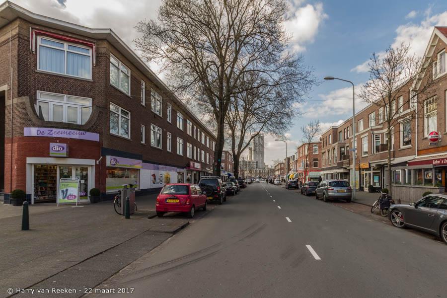 Gentsestraat - Haagsestraat (1 van 1)