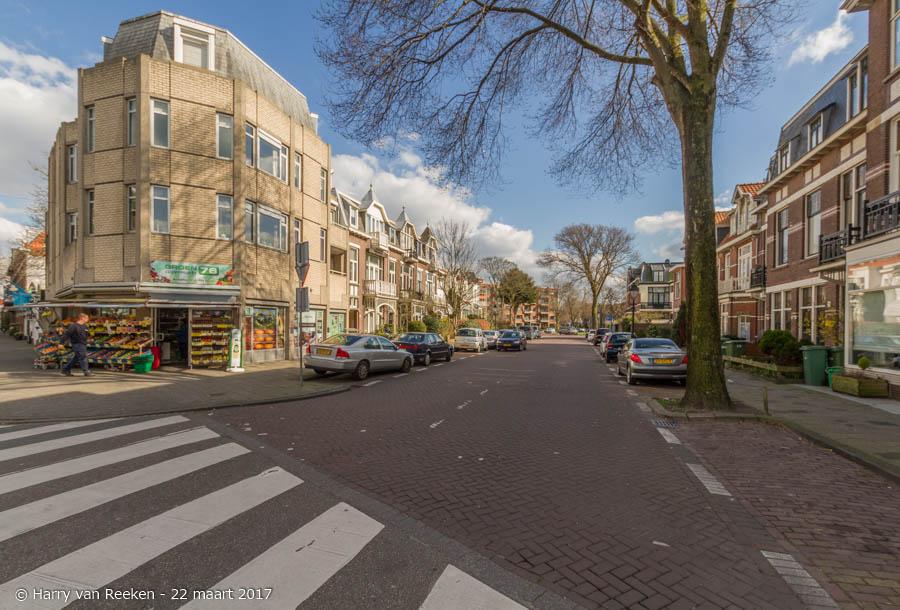 Gentsestraat - Stevinstraat (1 van 1)-2-2