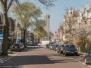 Gentsestraat