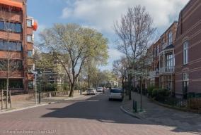 Gentsestraat-02