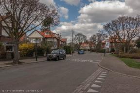 Gentsestraat-1-10