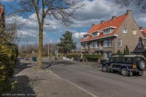 Gentsestraat-1-13
