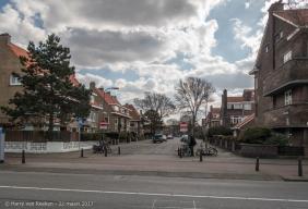 Gentsestraat-1-14