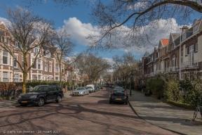 Gentsestraat-1-2