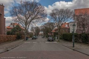 Gentsestraat-1-5