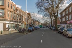 Gentsestraat-1-6-2