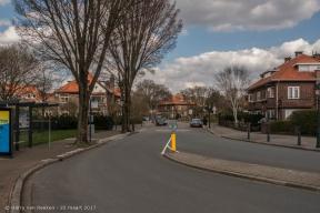 Gentsestraat-1-7