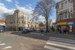 Gentsestraat - Stevinstraat (1 van 1)-2