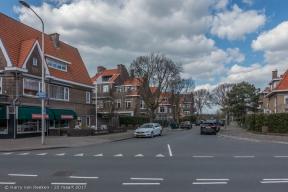 Gentsestraat - Stevinstraat (1 van 1)