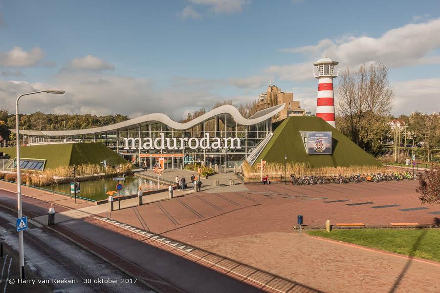 George Maduroplein - Van Stolkpark Schev002