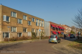 Geraniumstraat-wk12-01