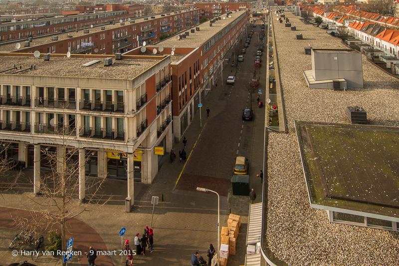 Gerard Doustraat -002-29
