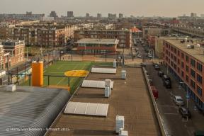 Gerard Doustraat - Teniersstraat-20150309-01