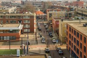 Gerard Doustraat - Teniersstraat-20150309-02