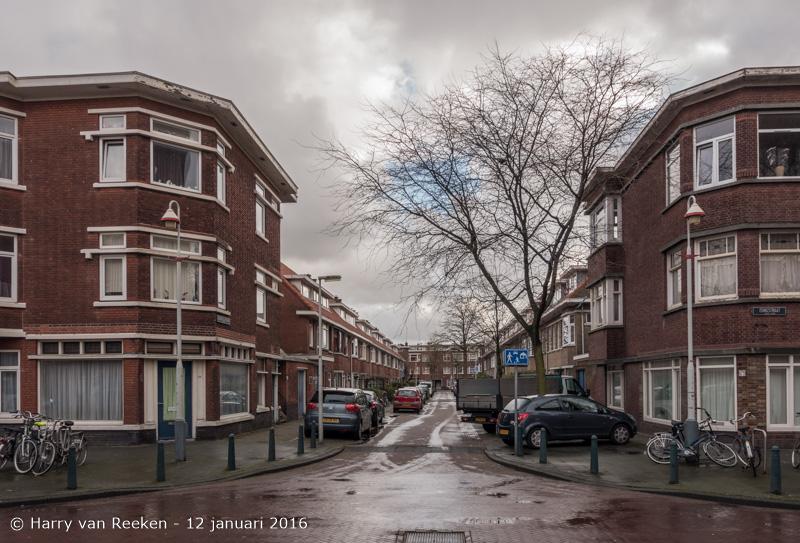 Gerard Kellerstraat-003-38