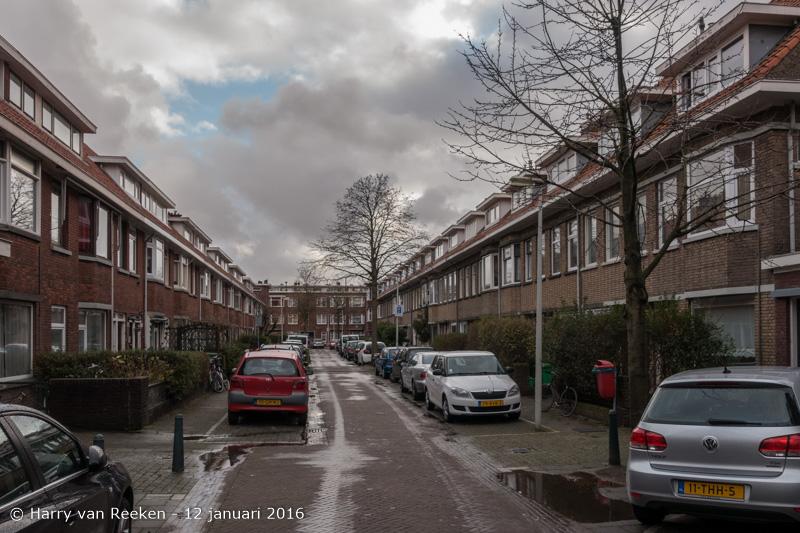 Gerard Kellerstraat-006-38