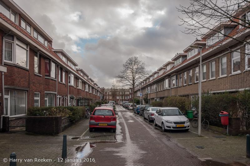 Gerard Kellerstraat-007-38