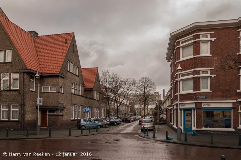 Gerard Kellerstraat-008-38