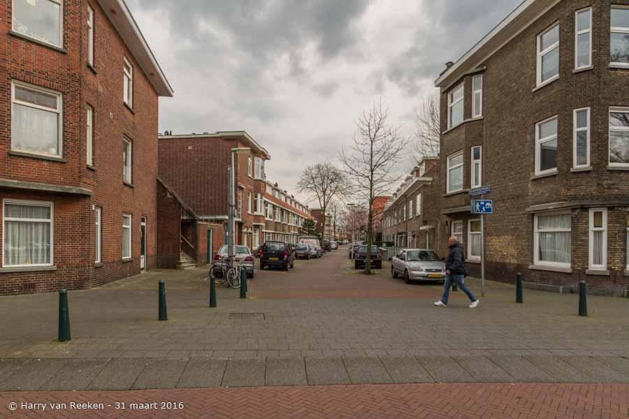 Gerard Kellerstraat-1