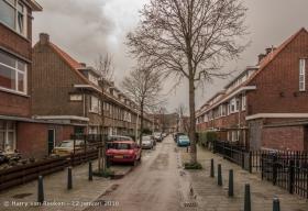 Gerard Kellerstraat-001-38