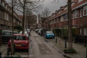 Gerard Kellerstraat-002-38