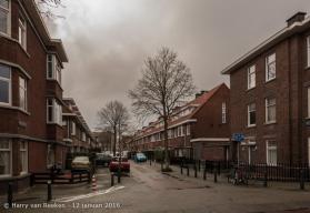 Gerard Kellerstraat-004-38