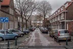 Gerard Kellerstraat-005-38