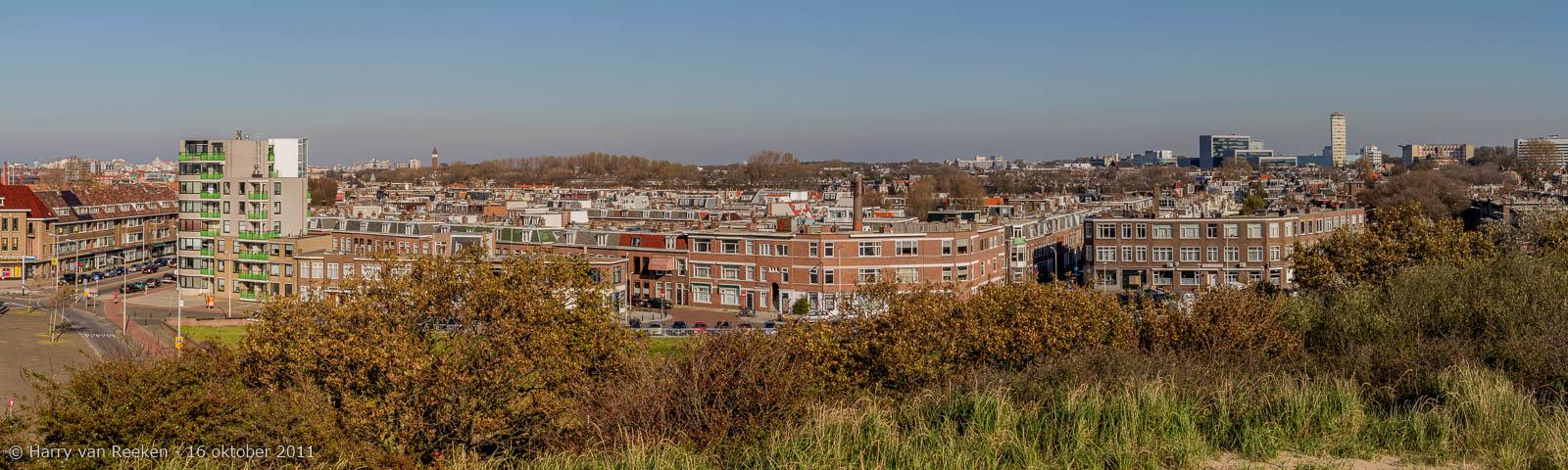 Kranenburgweg - Statenkwartier-1