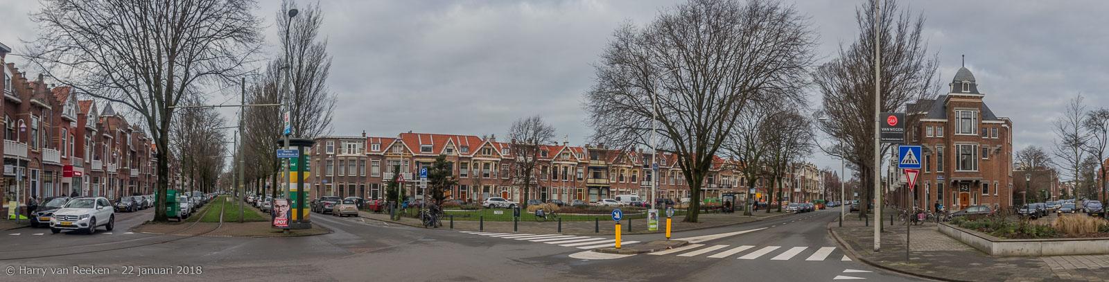 Prins Mauritsplein-07-Pano