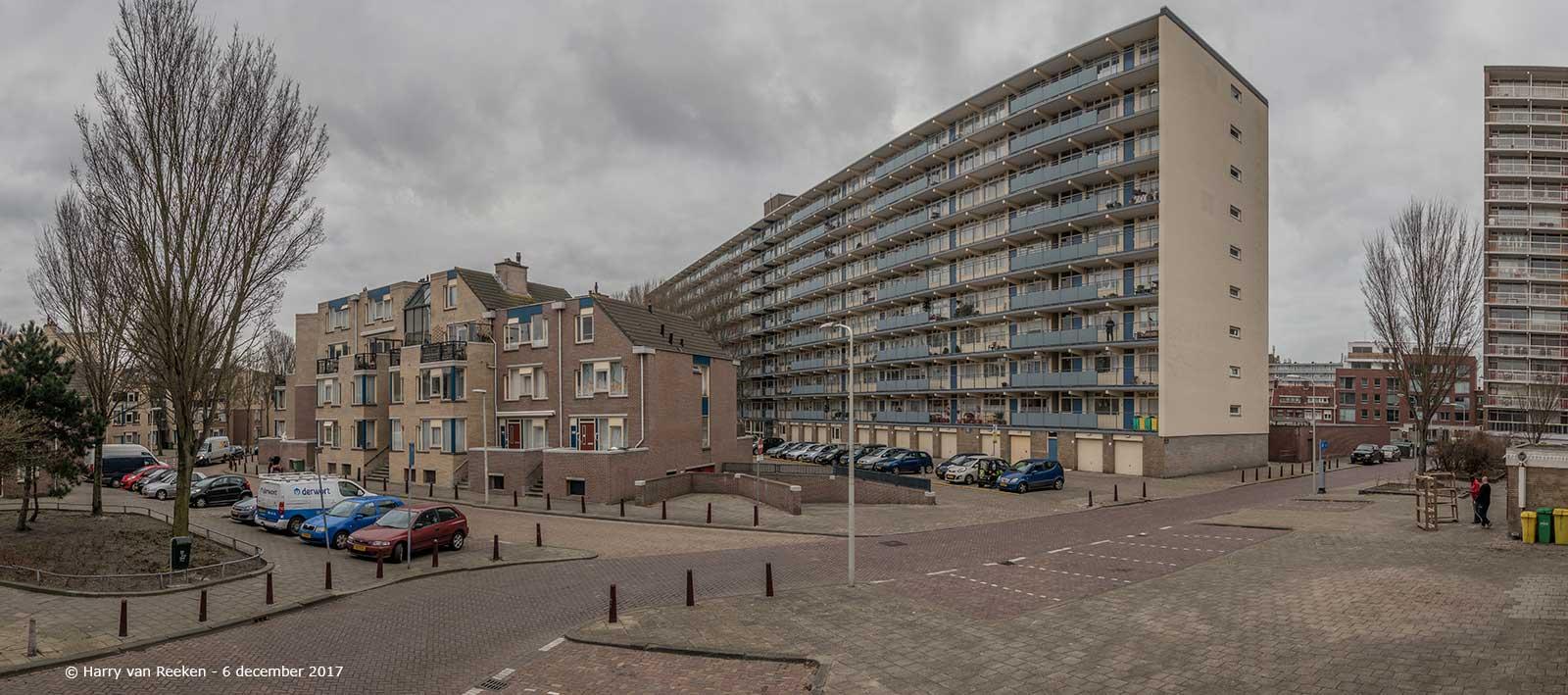 Scholstraat---Lindoduin---Geuzen-Statenkwartier---pano