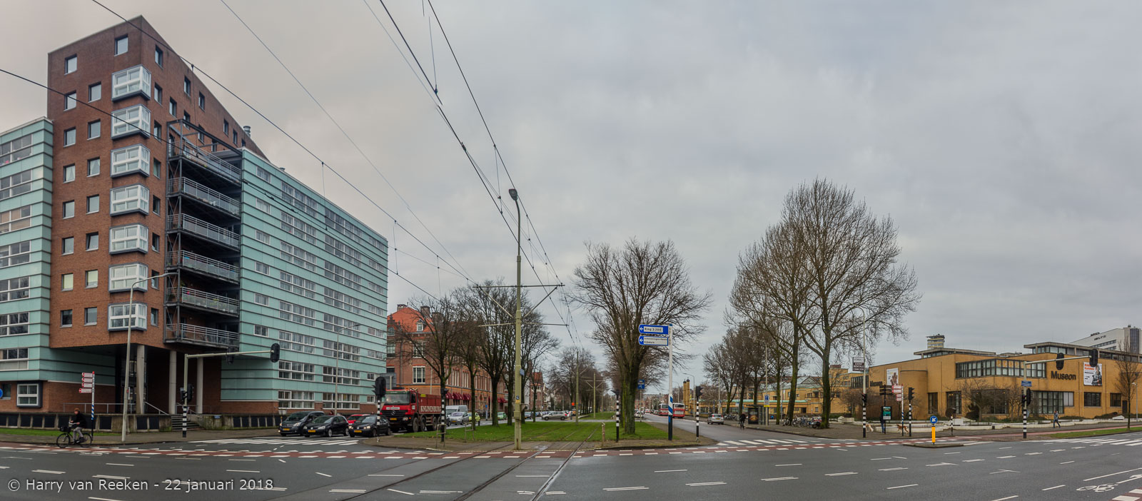 Stadhouderslaan-10-Pano-Edit