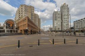 Gevers Deynootplein-2